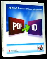 PDF2IDv3