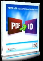 PDFtoID
