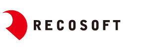 レコソフト株式会社